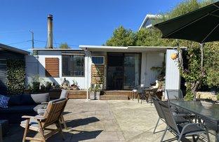 Picture of 65 Parnella Drive, Stieglitz TAS 7216