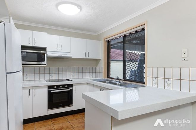 Picture of 17 Brubeck Court, BROWNS PLAINS QLD 4118