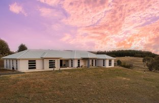 Picture of 126 Purdons Lane, Bathurst NSW 2795