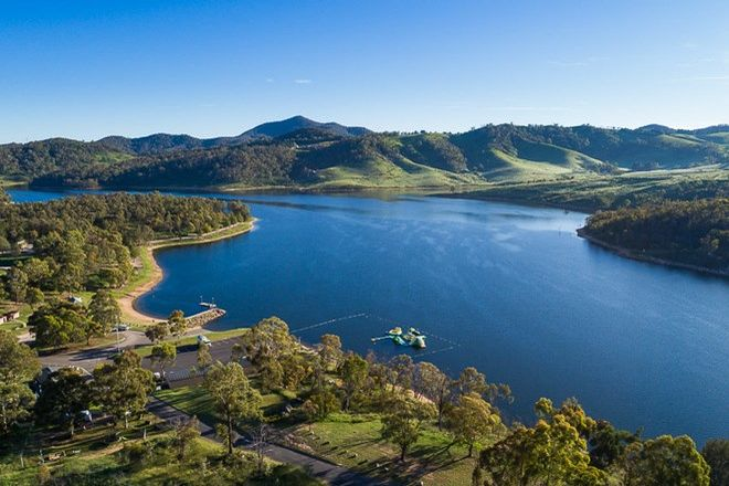 Picture of 33 Magpie Hollow Road, LITHGOW NSW 2790