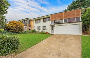 Picture of 5 Kosma Street, Aspley QLD 4034