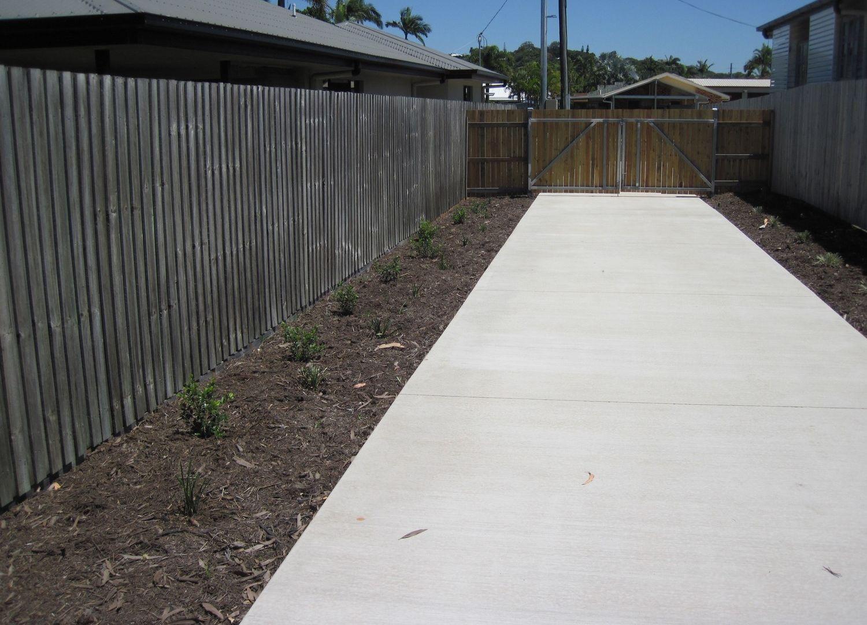 22A Davey Street, Glenella QLD 4740, Image 2
