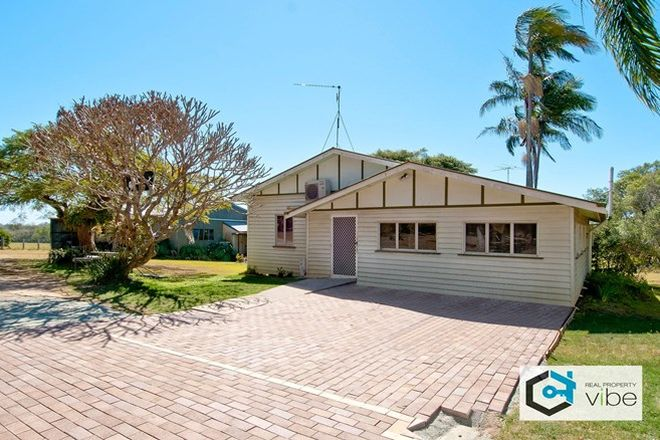 Picture of 50 Johnstone Road, STAPYLTON QLD 4207