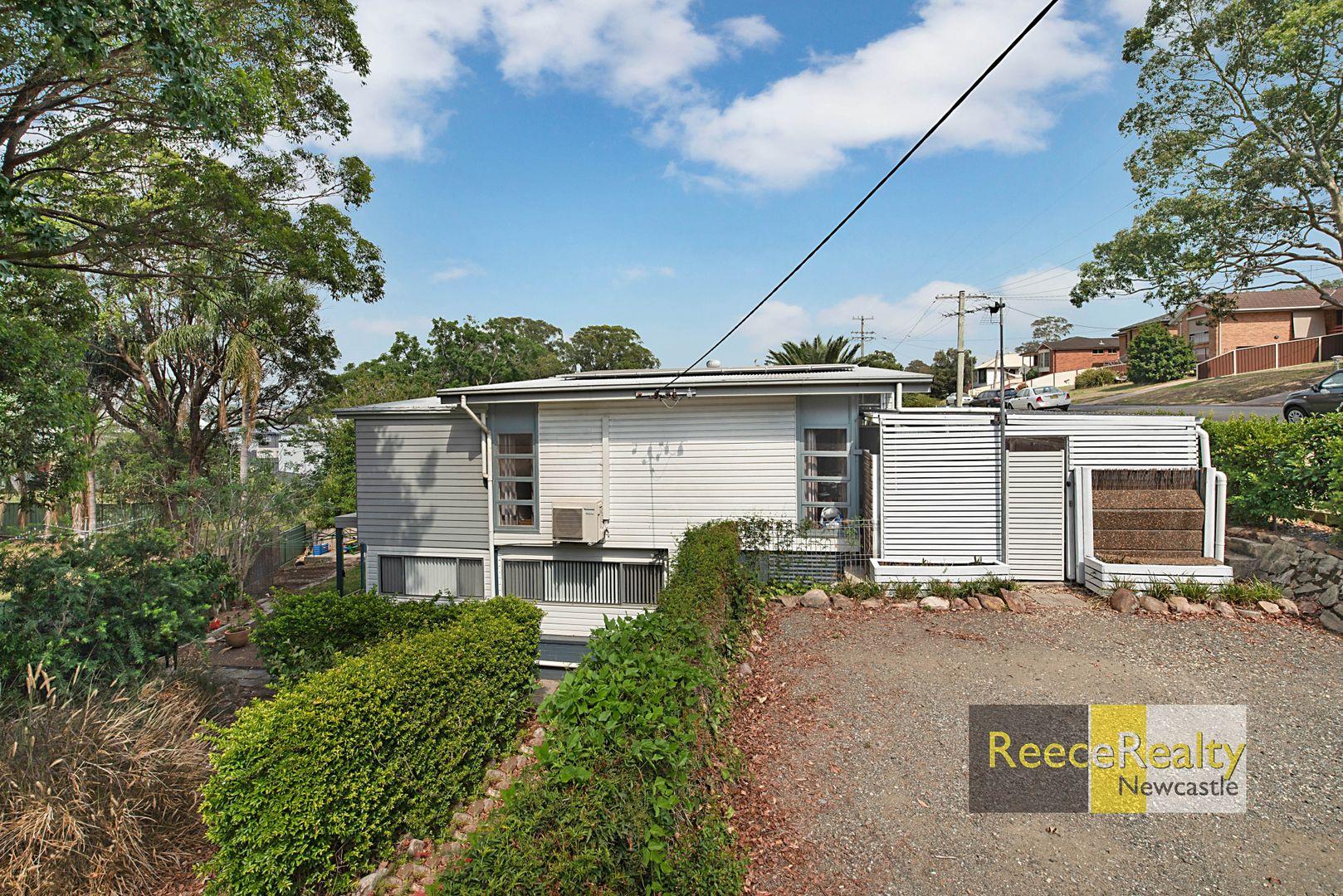 37 Naughton Avenue, Birmingham Gardens NSW 2287, Image 0