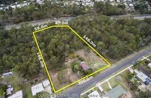 35 Cranes Road, North Ipswich QLD 4305