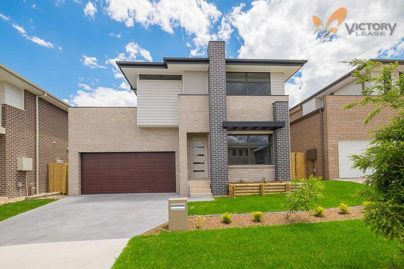 (Lot 1126)/5 Balfour Street, Schofields NSW 2762, Image 0