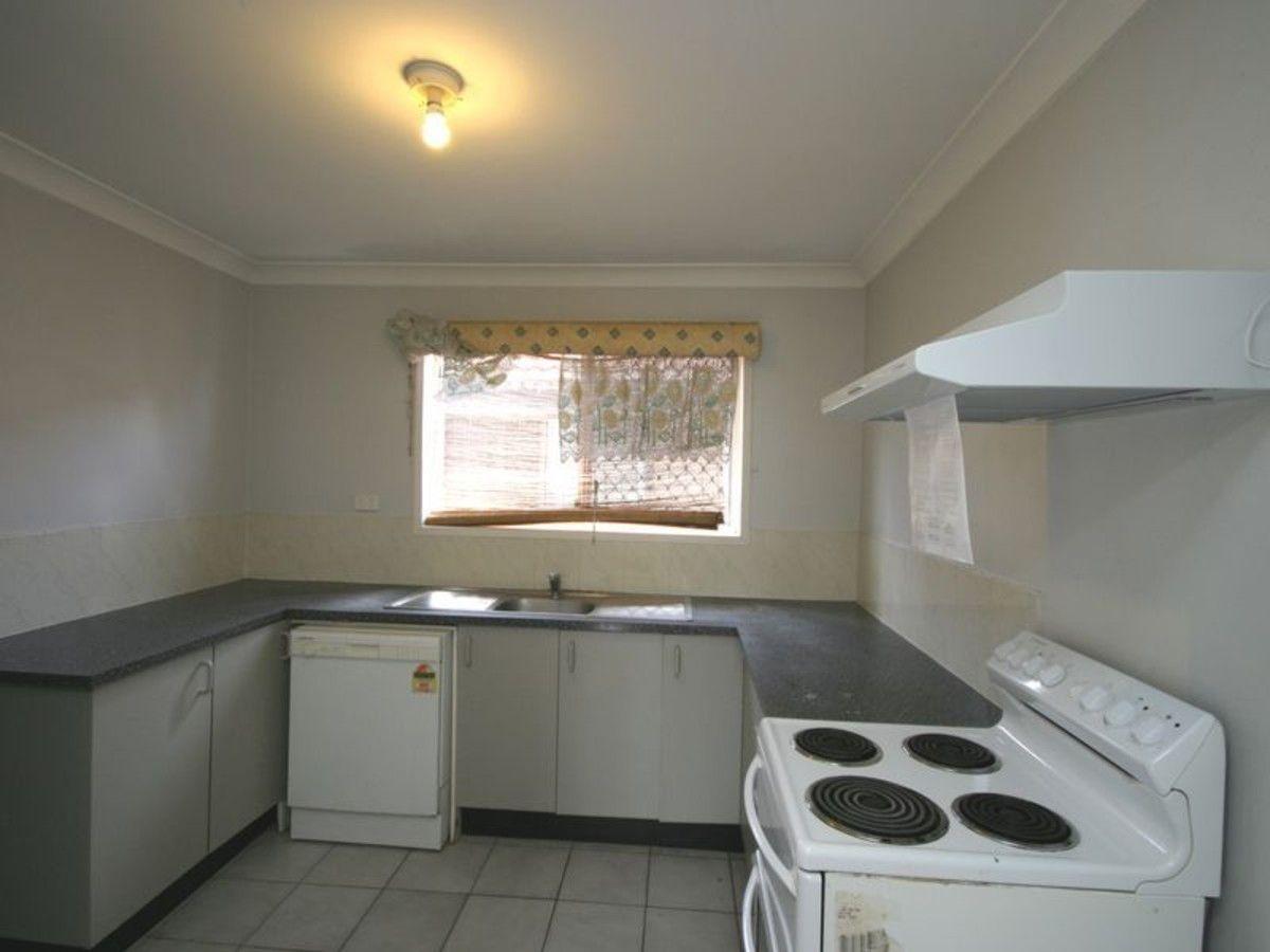 480 Gowan Road, Sunnybank Hills QLD 4109, Image 2