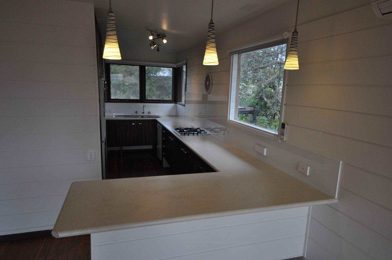 22 Rutland Avenue, Mount Eliza VIC 3930, Image 1