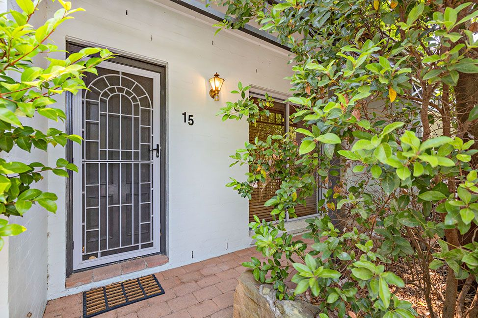 27 30 40 George Street Leichhardt Nsw 2040 Boutique Property Agents