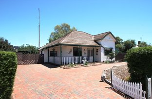 Picture of 56 Murray  Street, Tocumwal NSW 2714