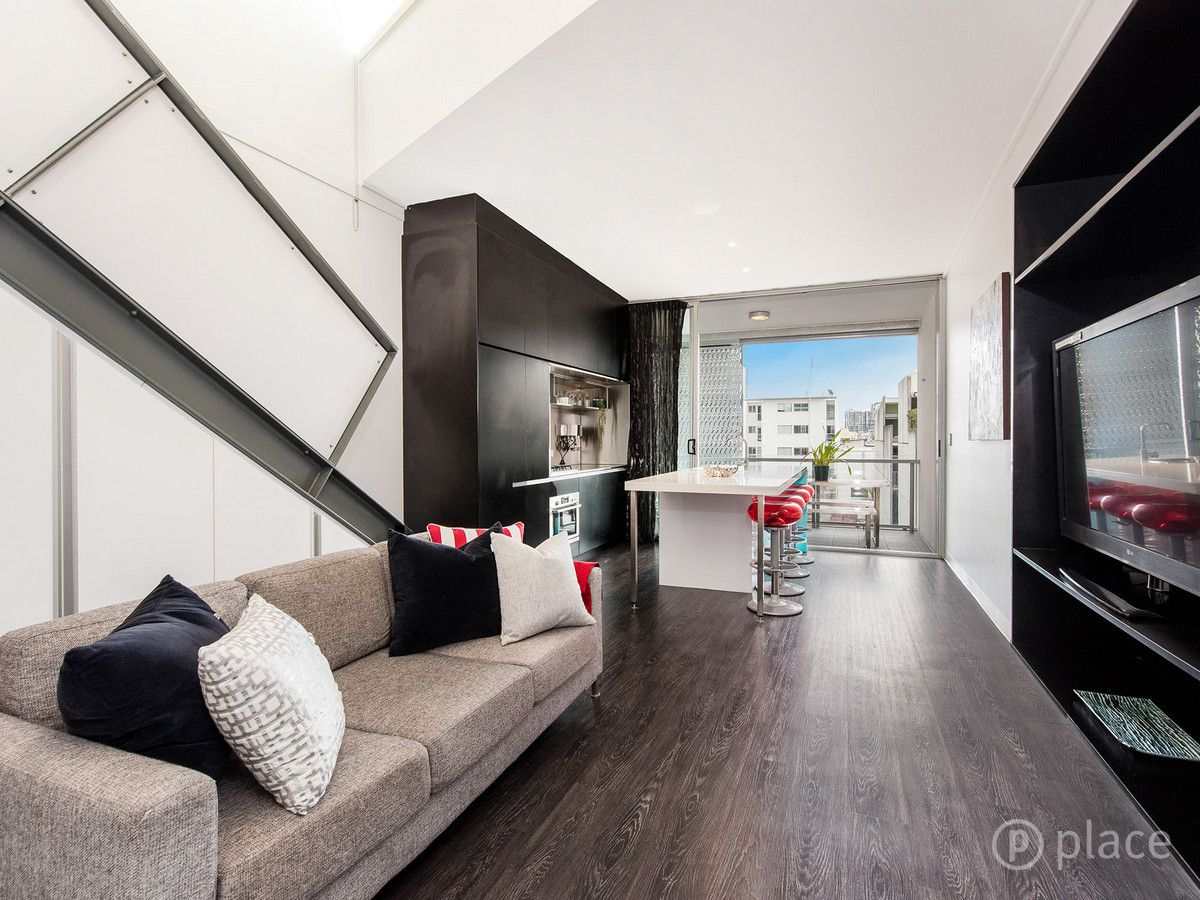 208/41 Robertson Street, Fortitude Valley QLD 4006, Image 0