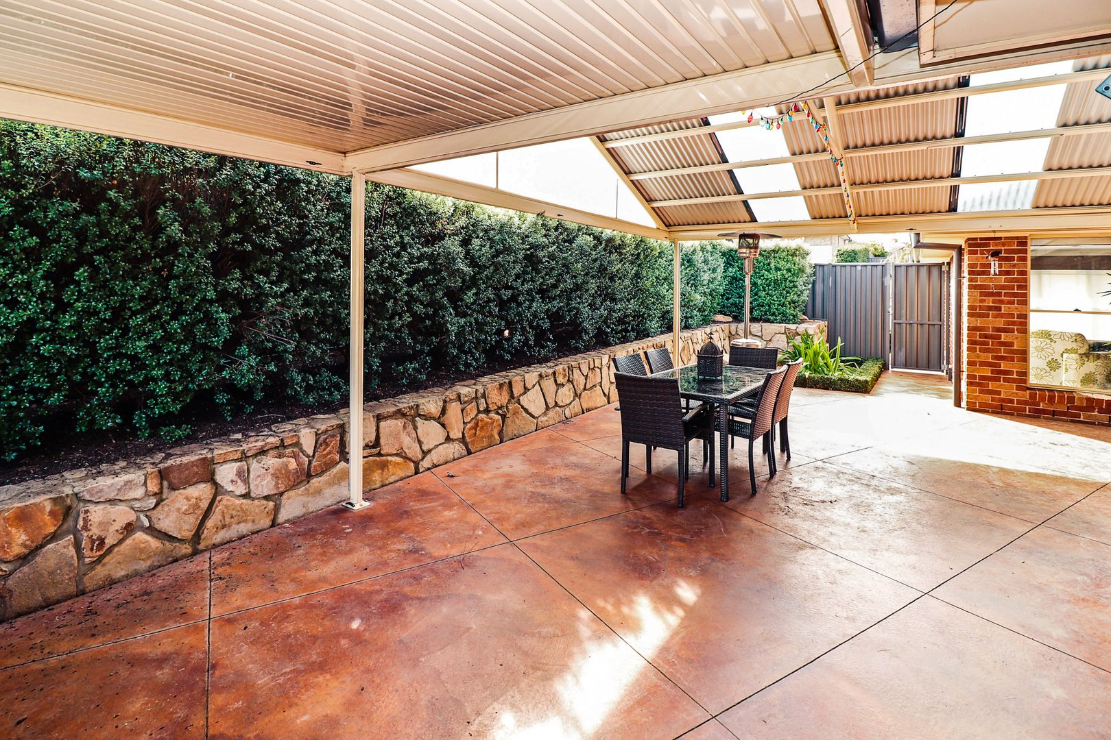 1 O'Neill Place, Bungendore NSW 2621, Image 2