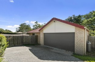 Picture of 14 Calimon Court, Coalfalls QLD 4305