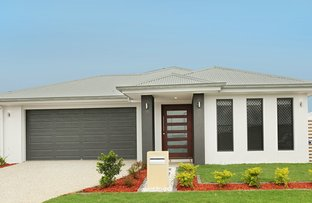 Picture of 15 Haskins Street, Caloundra West QLD 4551