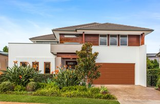 Picture of 102 Burns Road, Kellyville NSW 2155