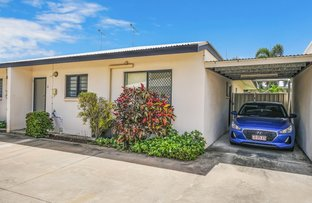 Picture of 2/25 Yirra Crescent, Rosebery NT 0832