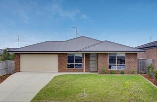 Picture of 5 Masimo Road, Leopold VIC 3224
