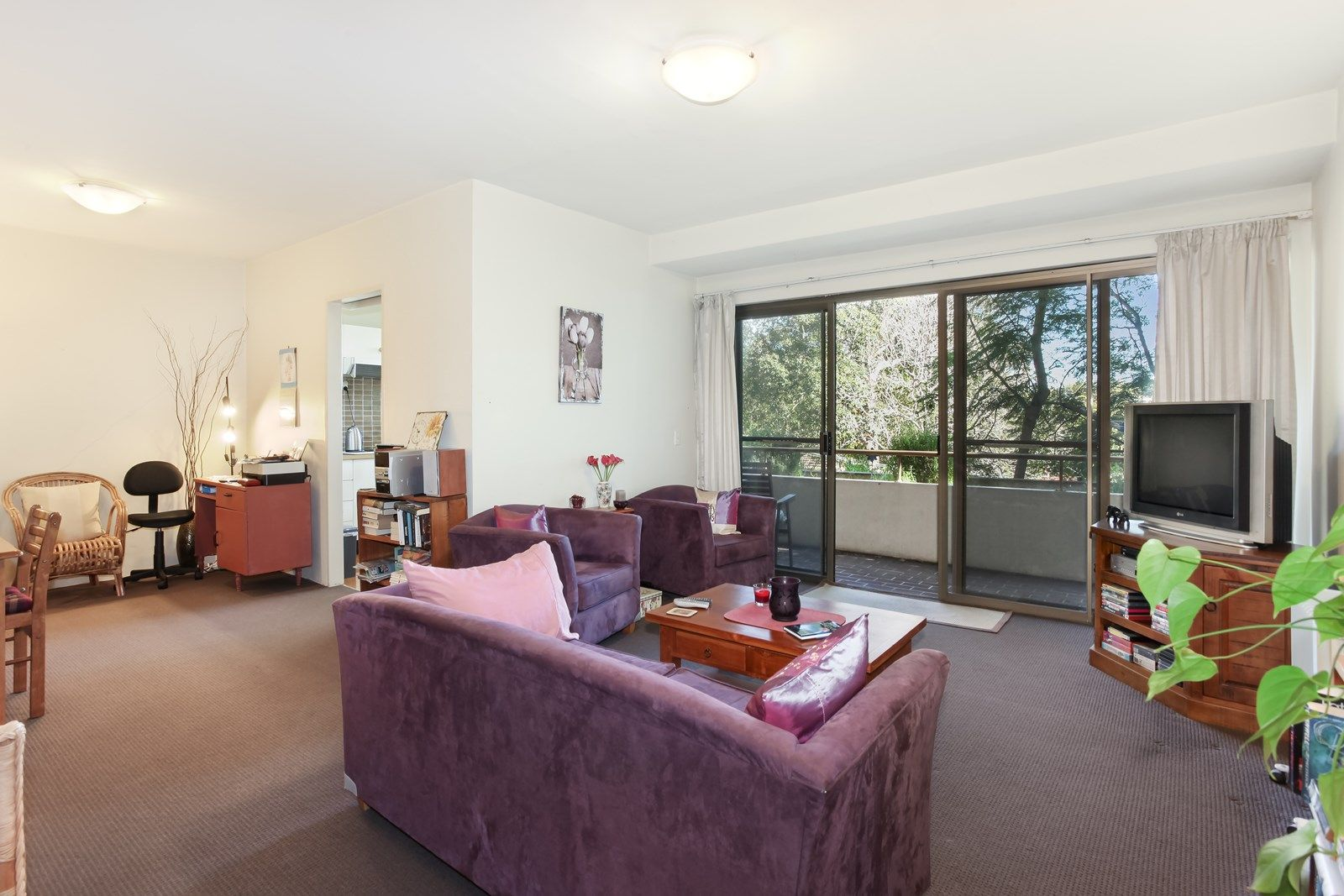 3/25 View Street, Chatswood NSW 2067, Image 2