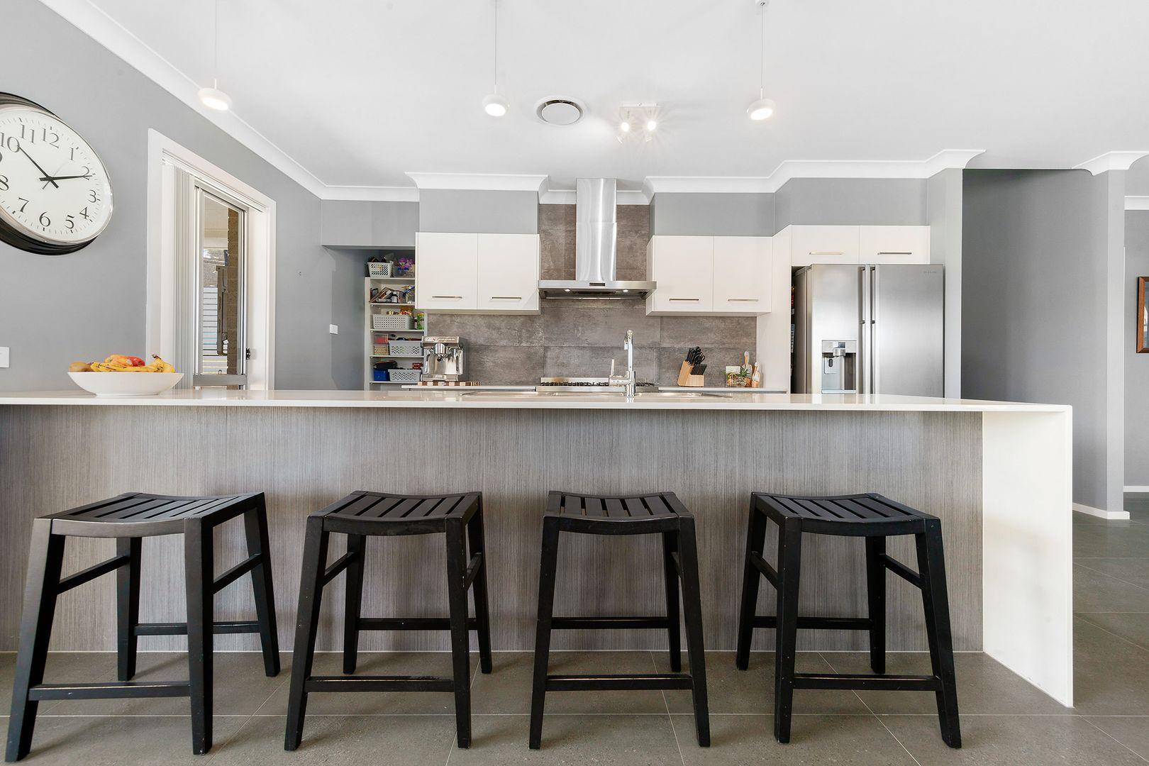 56 Bournville Road, Rathmines NSW 2283, Image 1