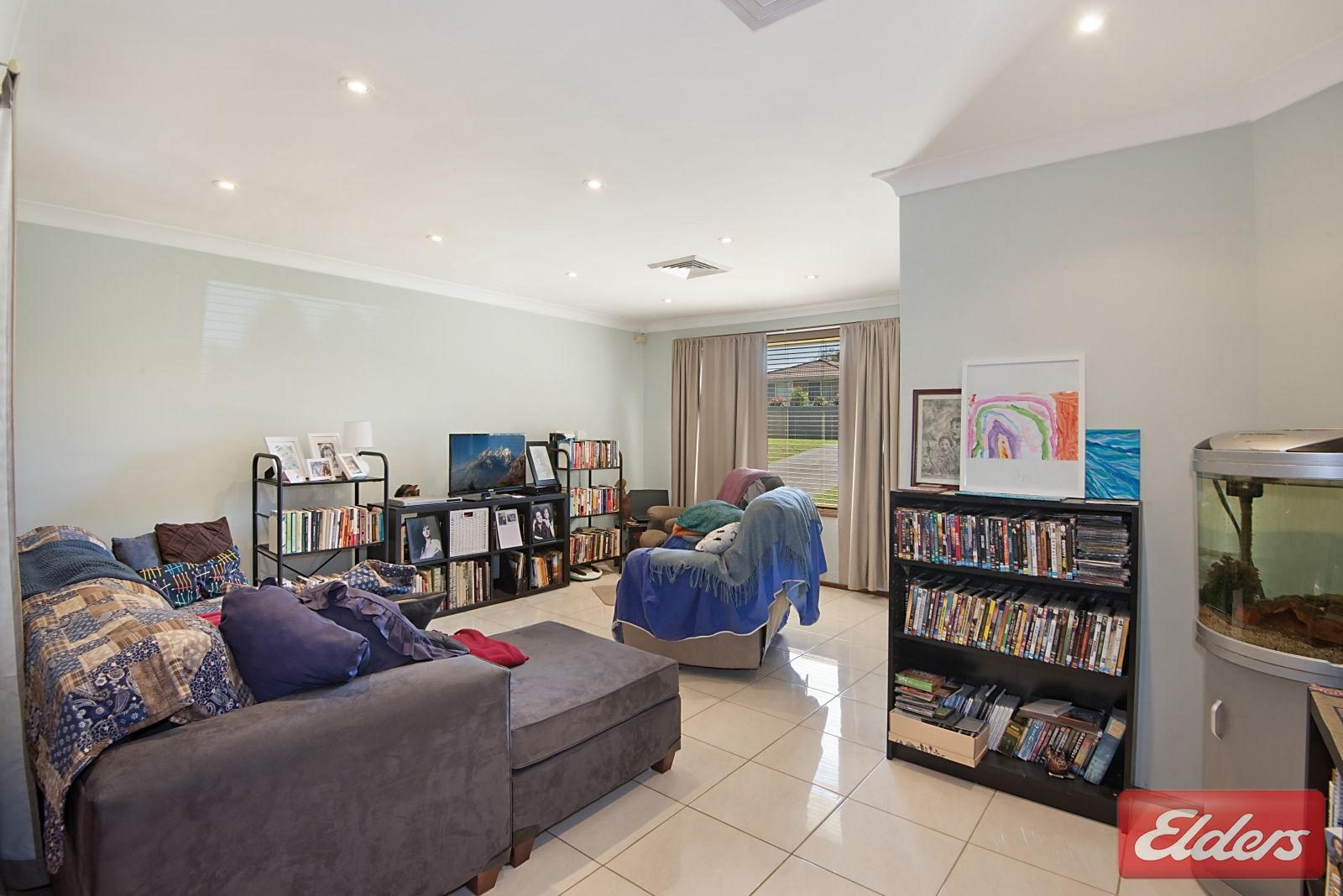 59 Summerfield Avenue, Quakers Hill NSW 2763, Image 1