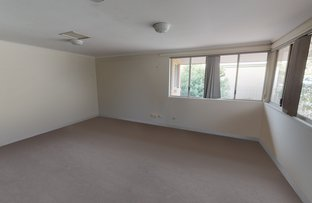 Picture of 86 Lyndavale Drive, Larapinta NT 0875