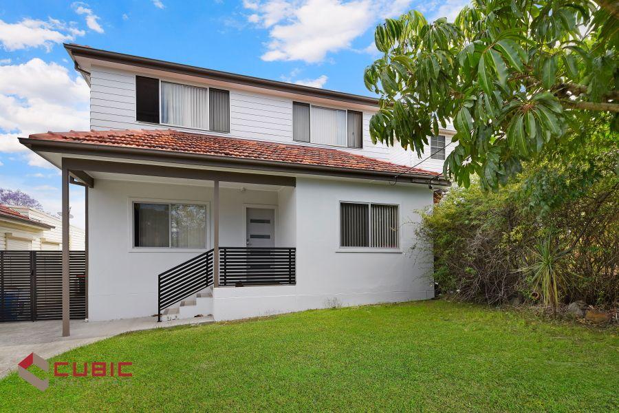 23 Henty Street, Yagoona NSW 2199, Image 0