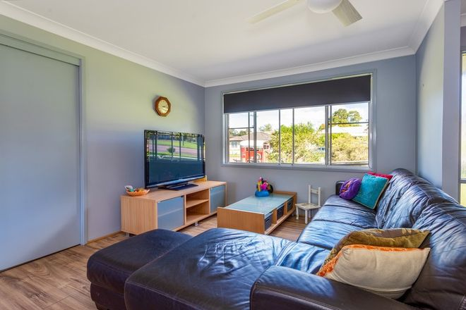 Picture of 67 Mackay Street, DUNGOG NSW 2420