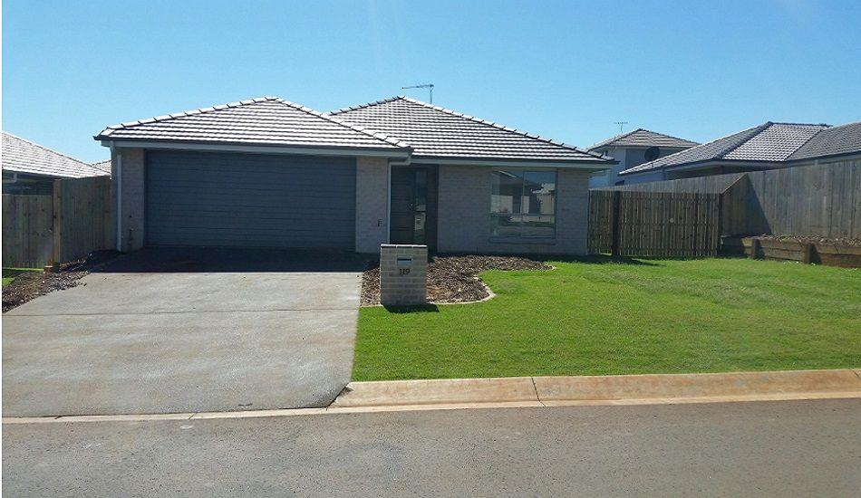 Bankswood Drive, Redland Bay QLD 4165, Image 0
