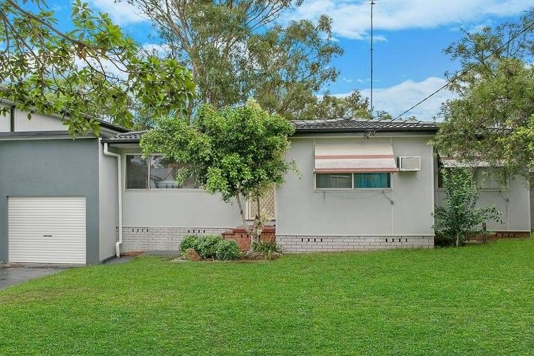 83 kareela avenue, Penrith NSW 2750, Image 1
