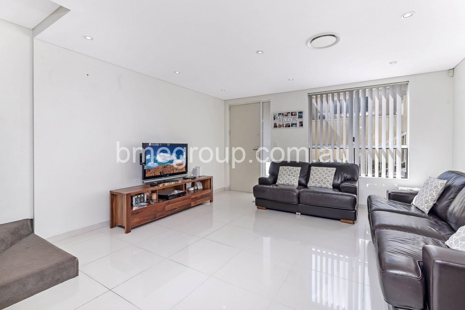 Unit 7/9-11 Quarry Rd, Dundas Valley NSW 2117, Image 0