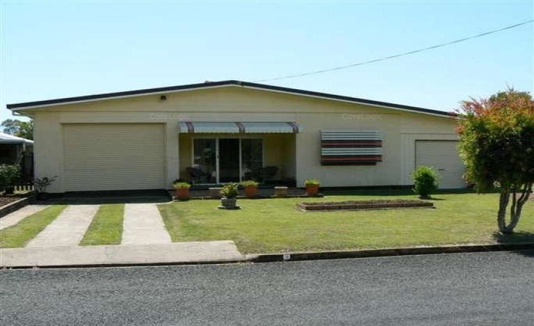 8 Holiday Parade, Scarness QLD 4655, Image 0