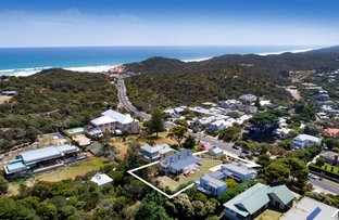 Picture of 225-227 Ocean Beach Road, Sorrento VIC 3943