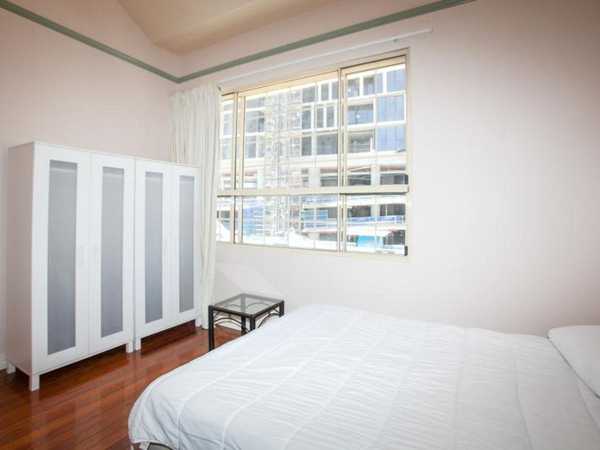39/436 Ann Street, Brisbane City QLD 4000, Image 2