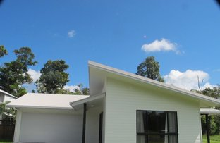Picture of 51 Holland Street, Wongaling Beach QLD 4852