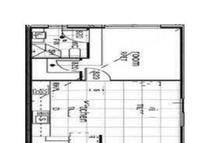 Picture of 5B Arburry Cresent, Brassall QLD 4305