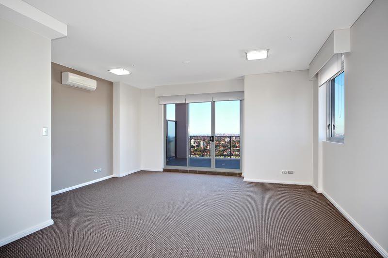 1304/225 Miller Street, North Sydney NSW 2060, Image 1