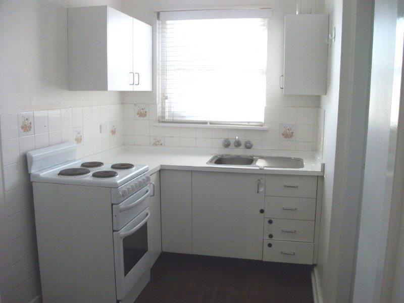 7 Kenny Avenue, Chifley NSW 2036, Image 1