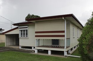 74 Vogel Road, Brassall QLD 4305