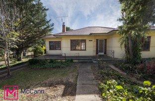 "Picture of ""Oatleigh"" Gunning Street, Dalton NSW 2581"