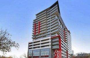 1113  11th Floor/160 Grote Steet, Adelaide SA 5000