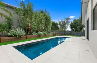 Picture of 68 The Avenue, Peregian Springs QLD 4573