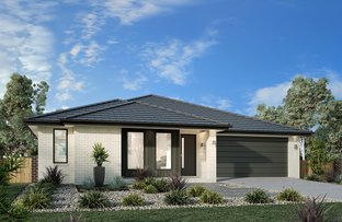 Picture of Lot 94, 4 Shetland Close, Townsend NSW 2463