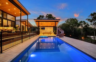 Picture of 119 Christensens Road, Balberra QLD 4740
