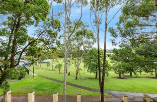 Picture of 7/312 Windsor Road, Baulkham Hills NSW 2153