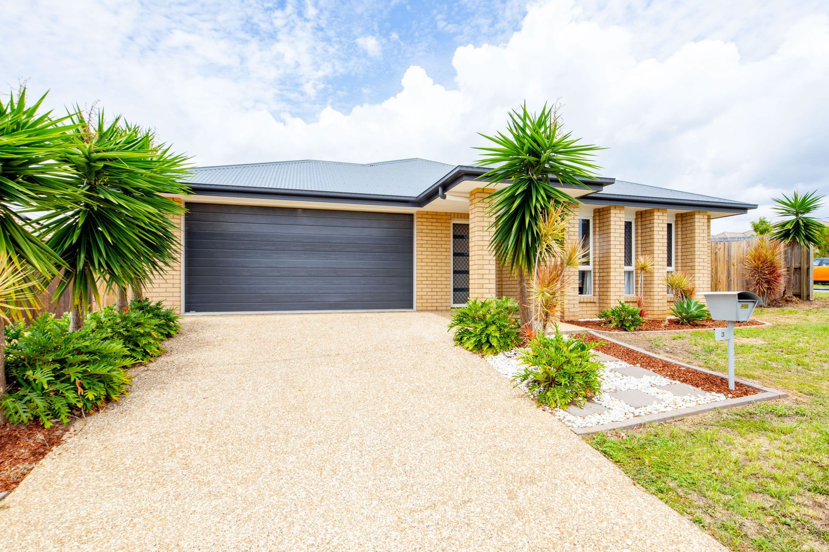3 Yarrow Circuit, Griffin QLD 4503, Image 0