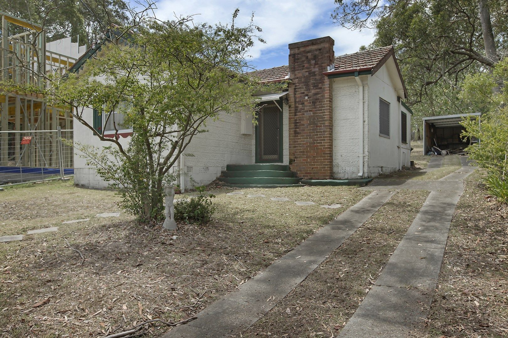 149 Excelsior Parade, Toronto NSW 2283, Image 0