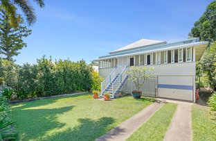 Picture of 9 Pattison Street, Wandal QLD 4700