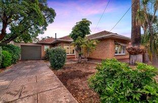 Picture of 49 Margaret Avenue, West Croydon SA 5008