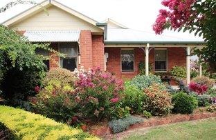 Picture of 38 Buchanans  Road, Barooga NSW 3644