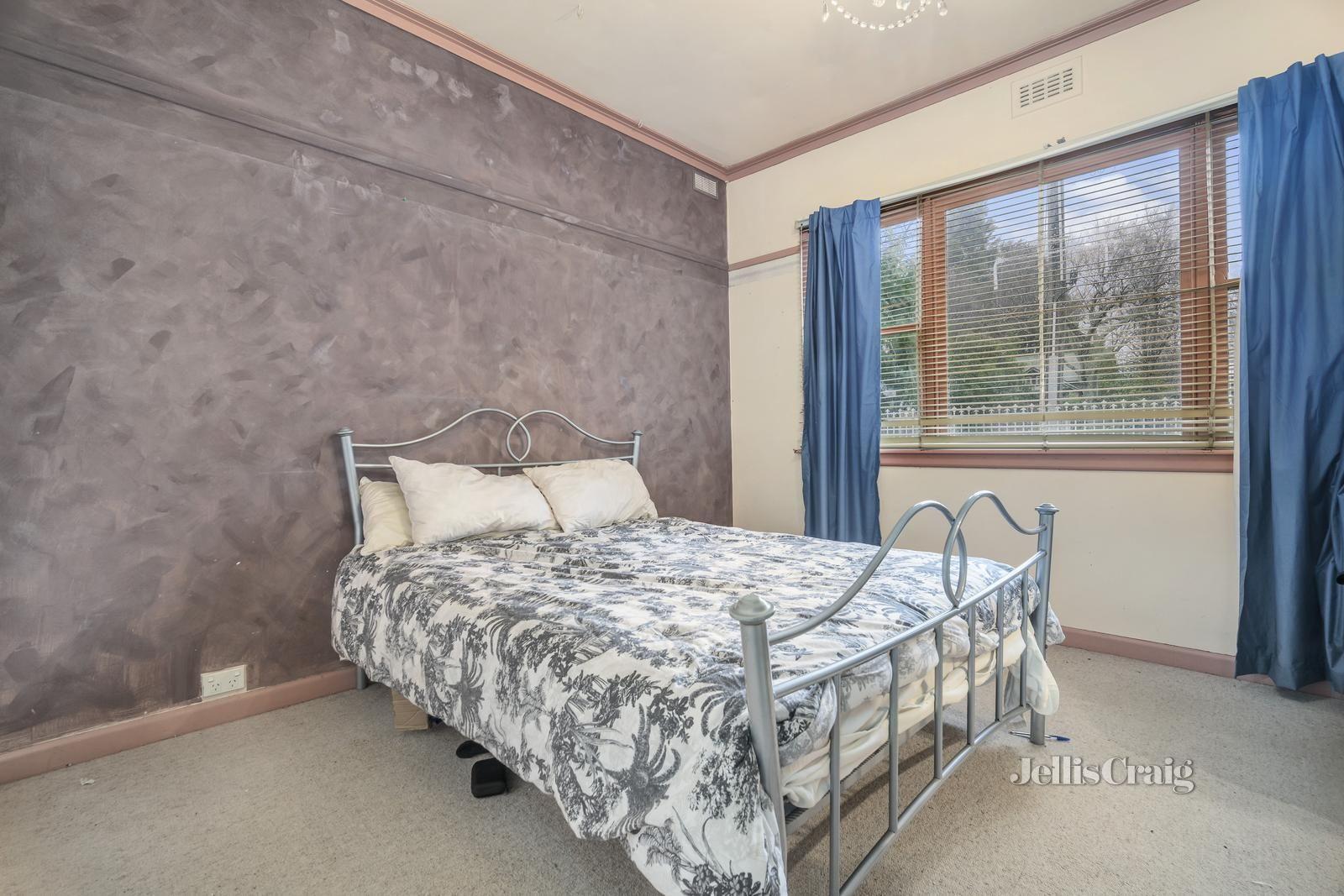 310 Howitt Street, Ballarat North VIC 3350, Image 1